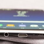 samsung-galaxy-note-8-driver