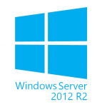 windows-server-2012-r2-driver-package