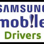 samsung-usb-driver