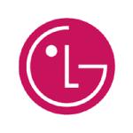 lg-l25-driver