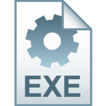 adb.exe-driver