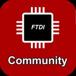 ftdi-usb-to-serial-driver