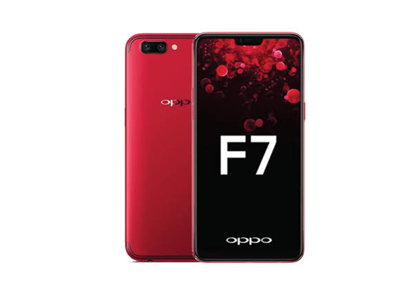 oppo-f7-f7-pro-usb-driver