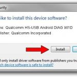 qualcomm-diag-driver
