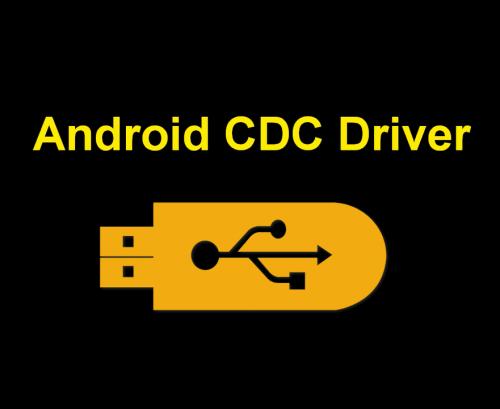 cdc-serial-driver-samsung