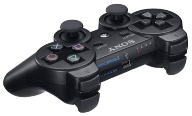 pc-drivers-ps3-controller