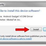 android-gadget-vcom-driver