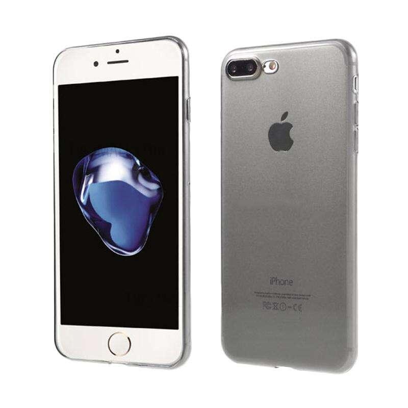 iphone-8-plus-usb-driver