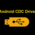 cdc-serial-driver-mtk
