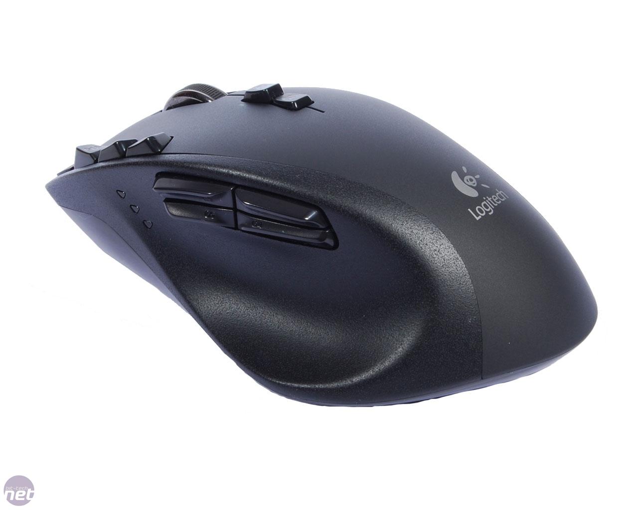 hid-compliant-mouse-driver