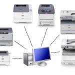 all-printer-driver-pack-offline