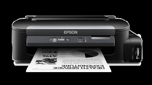 epson-m100-driver