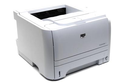 hp-laserjet-p2035-driver