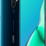 oppo-a9-usb-driver