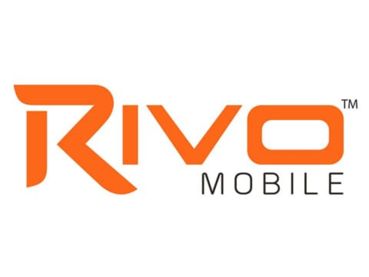rivo-usb-driver