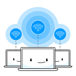 wifi-hotspot-driver