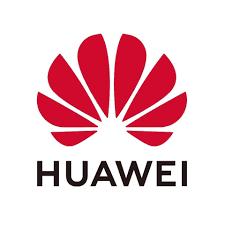 huawei-com-port-driver