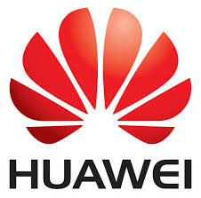 huawei-usb-com-1.0-driver