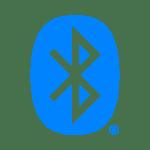 intel-bluetooth-driver