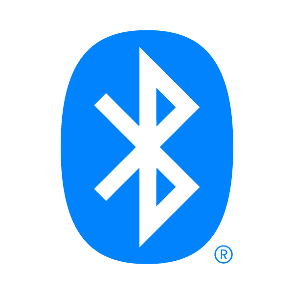 intel-bluetooth-driver