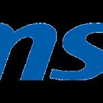 msi-realtek-hd-audio-driver