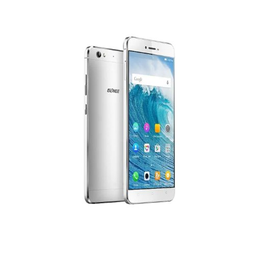 gionee-a6s-usb-driver