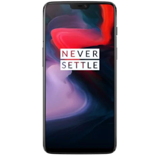 oneplus-6-usb-driver