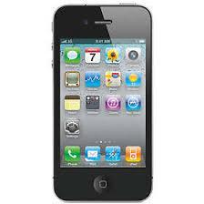 iphone-4-usb-driver