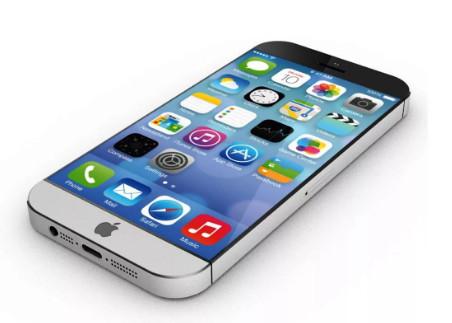 iphone-6-usb-driver