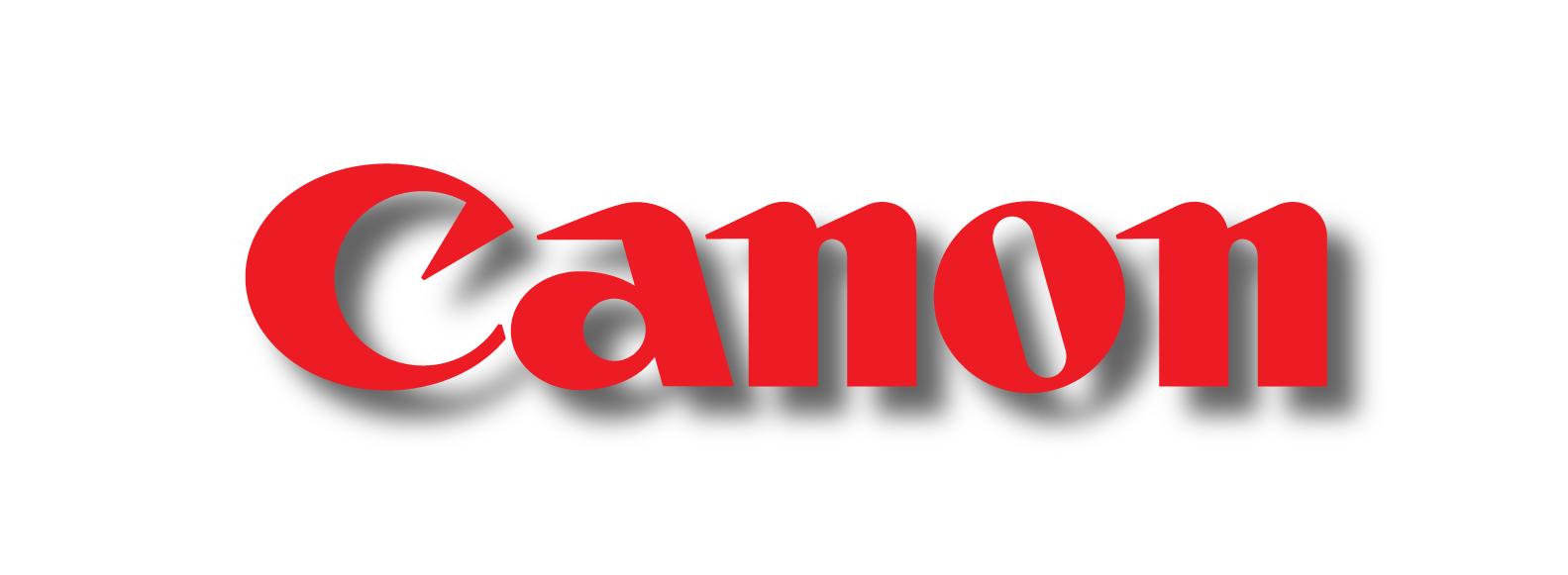 canon-f166400-driver