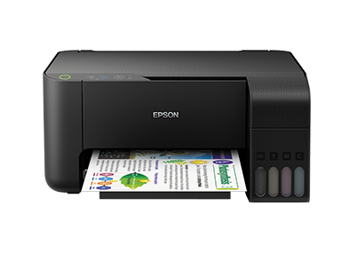 epson-l3110-scanner-driver