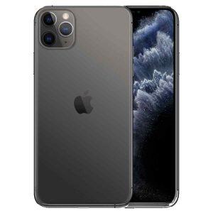 iphone-11-pro-usb-driver