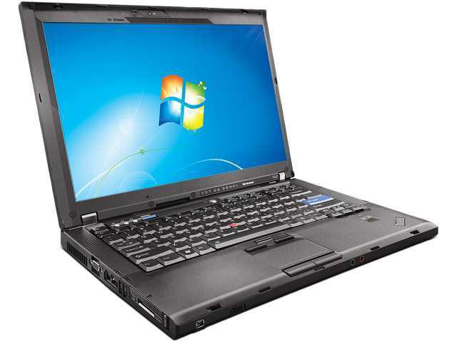 lenovo-thinkpad-r400-wifi-driver