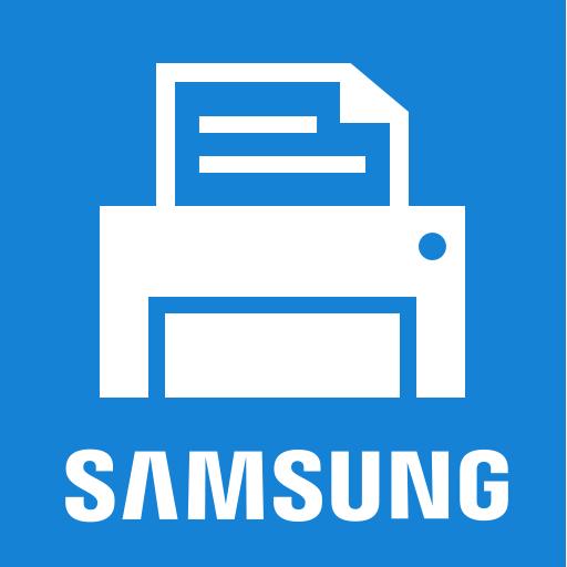 samsung-universal-printer-driver