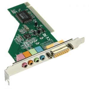 starex-g31-motherboard-driver