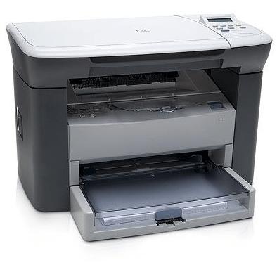 hp-m1005-printer-driver