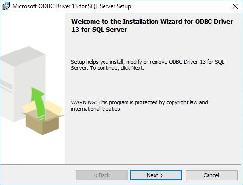 odbc-driver-17-download