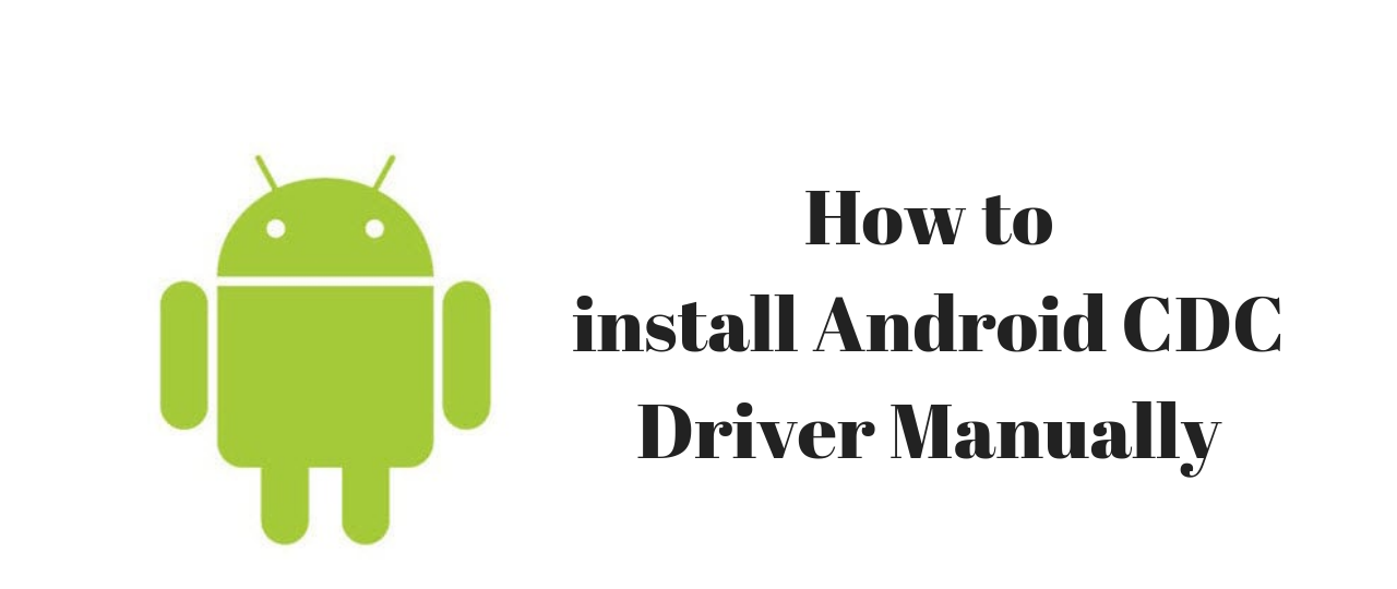 android-cdc-driver-with-digital-signature
