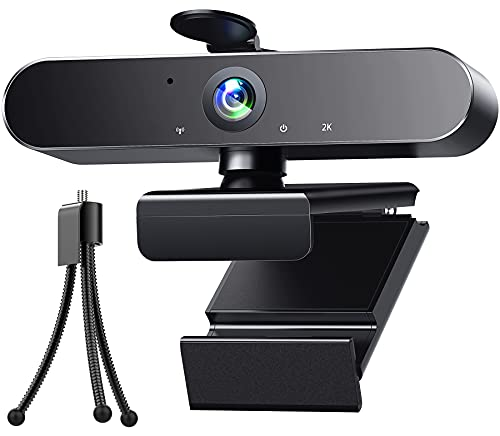 facetime-hd-camera-driver-built-in-windows-10