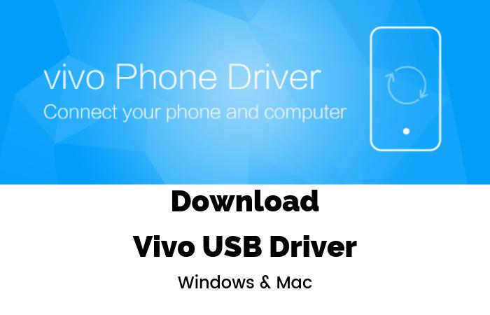 vivo-cdc-driver-for-flashing-firmware