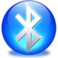 windows-bluetooth-driver-installer