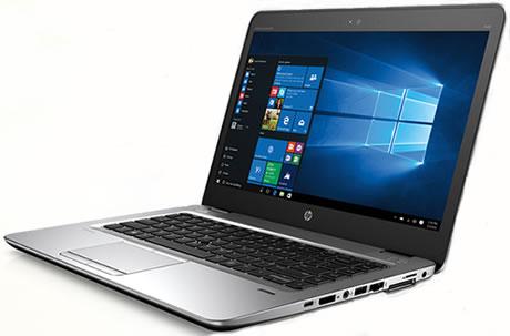 hp-elitebook-840-g3-keyboard-driver