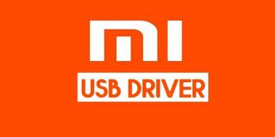 xiaomi-12-usb-driver