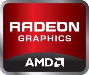 amd-graphics-driver-windows