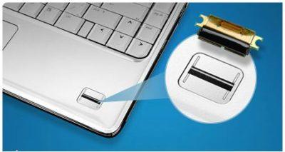 hp-validity-fingerprint-sensor-driver