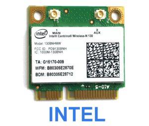 intel-wifi-6-ax201-driver